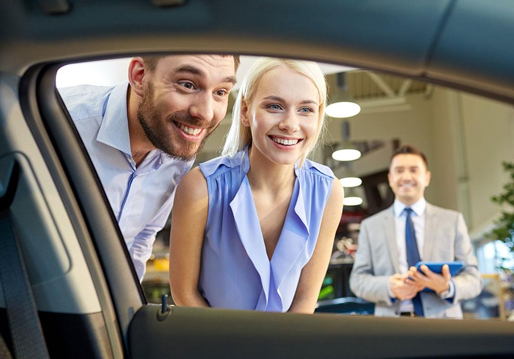 Vehicle Dealers – How to pick the best Dealer