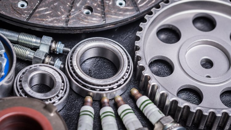 The most effective method to Find Import Auto Parts